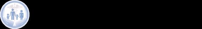 Nahla Salem, M.D.